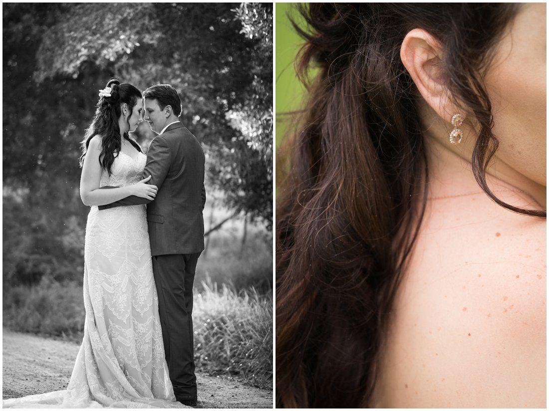 Garden Route-Uitsig Venue-Wedding-Donovan and Marike-Bride and Groom-11