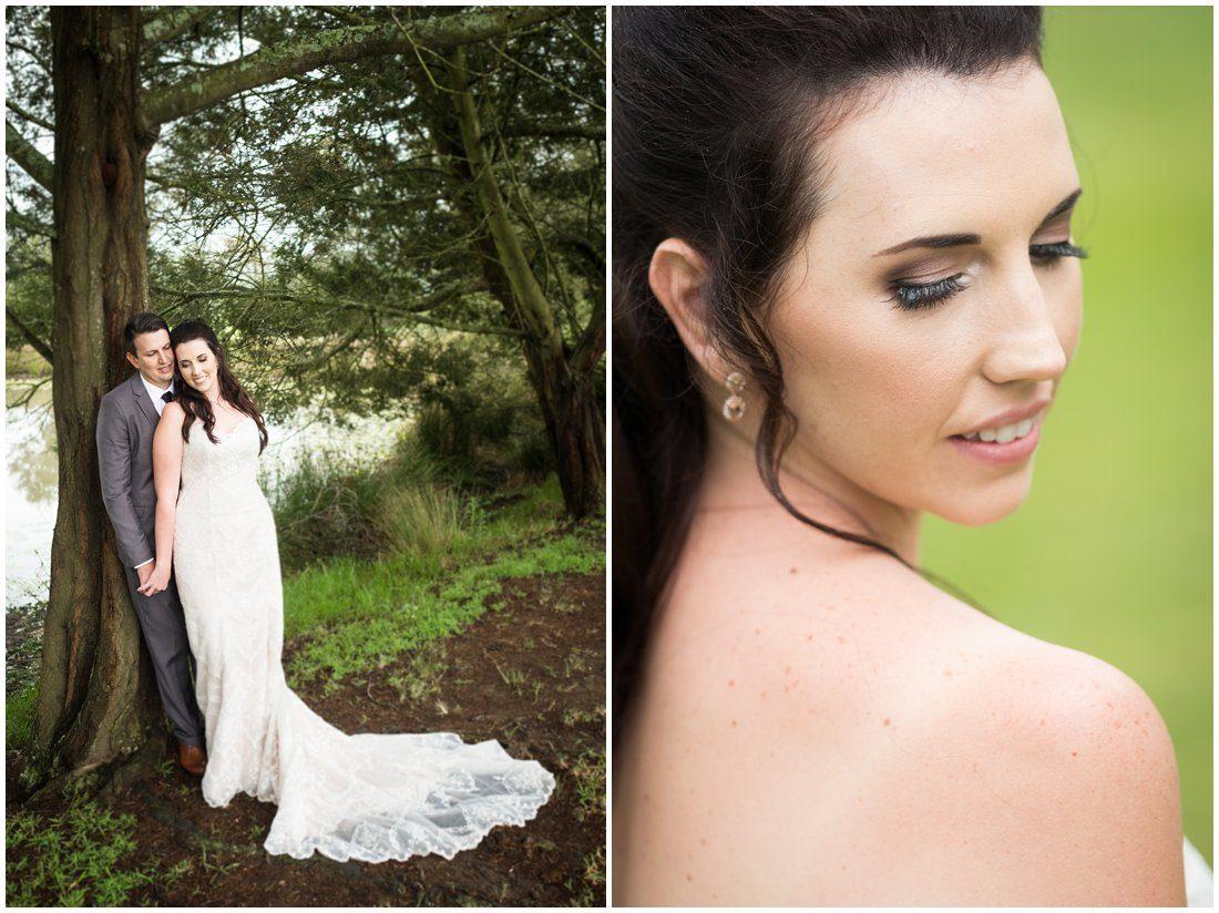 Garden Route-Uitsig Venue-Wedding-Donovan and Marike-Bride and Groom-12