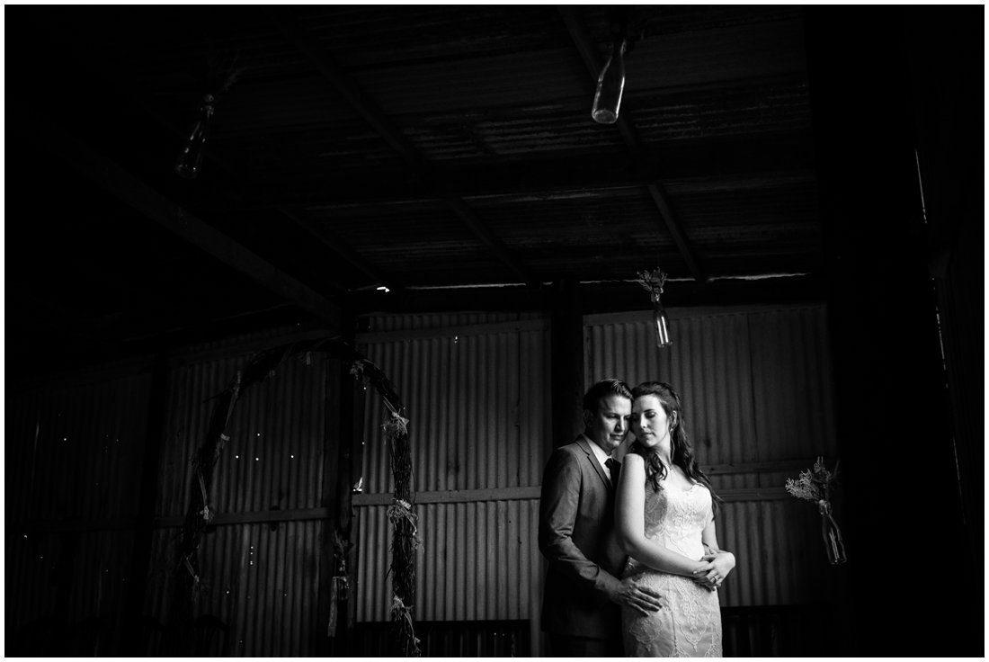 Garden Route-Uitsig Venue-Wedding-Donovan and Marike-Bride and Groom-19