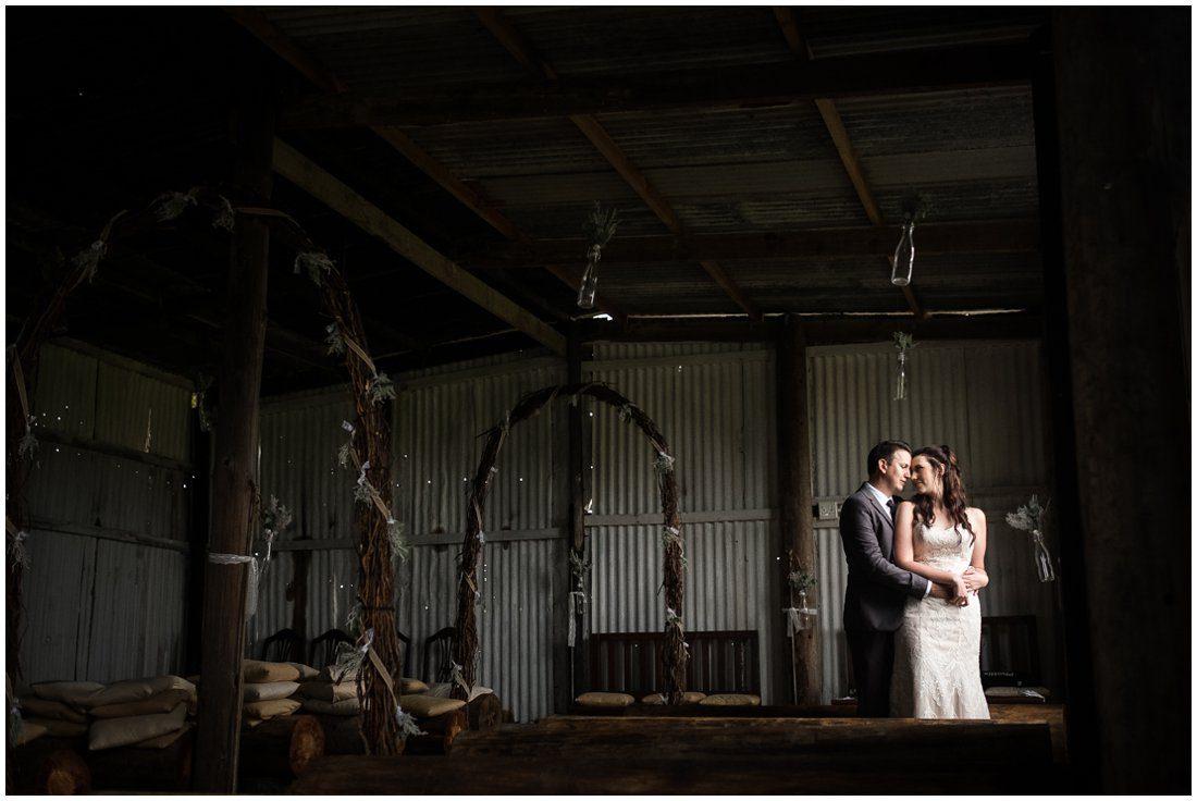 Garden Route-Uitsig Venue-Wedding-Donovan and Marike-Bride and Groom-20