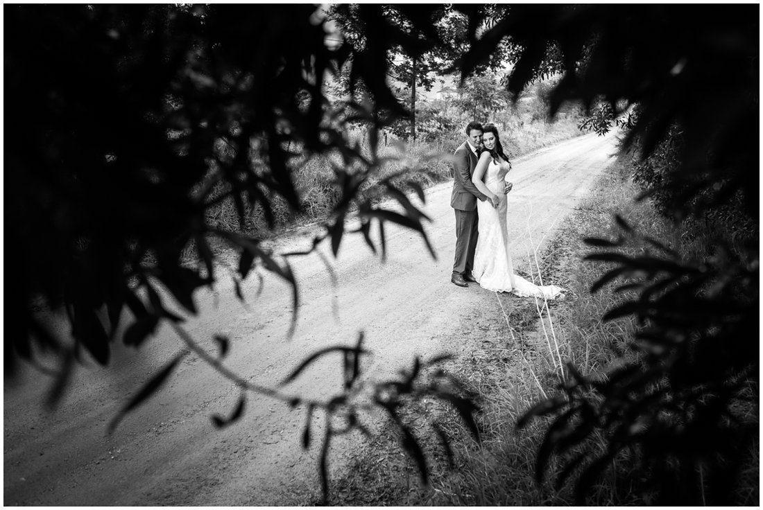 Garden Route-Uitsig Venue-Wedding-Donovan and Marike-Bride and Groom-24