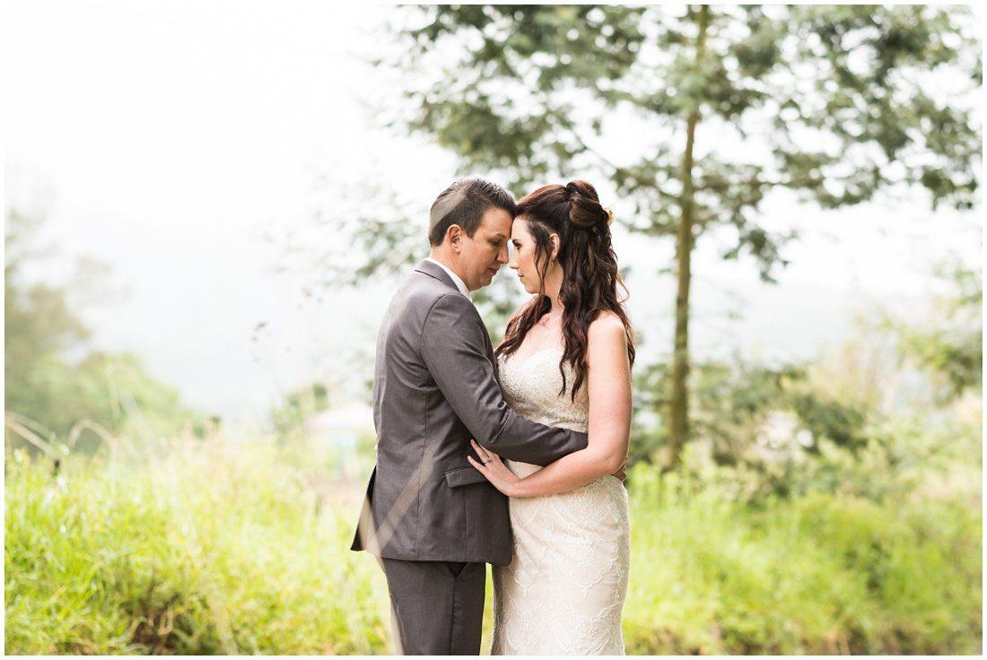 Garden Route-Uitsig Venue-Wedding-Donovan and Marike-Bride and Groom-25