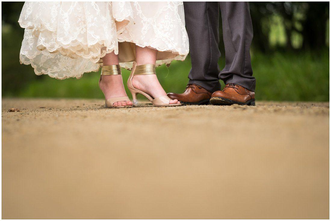 Garden Route-Uitsig Venue-Wedding-Donovan and Marike-Bride and Groom-30