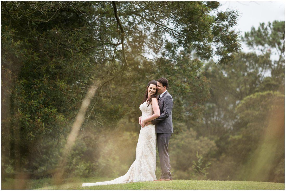 Garden Route-Uitsig Venue-Wedding-Donovan and Marike-Bride and Groom-31