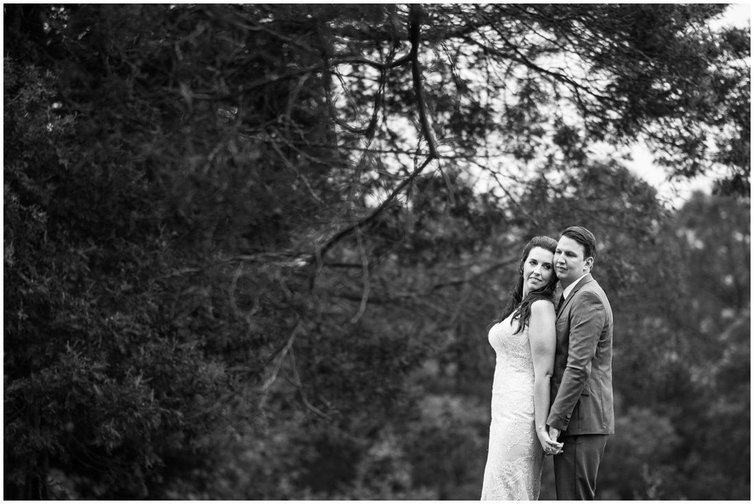 Garden Route-Uitsig Venue-Wedding-Donovan and Marike-Bride and Groom-32
