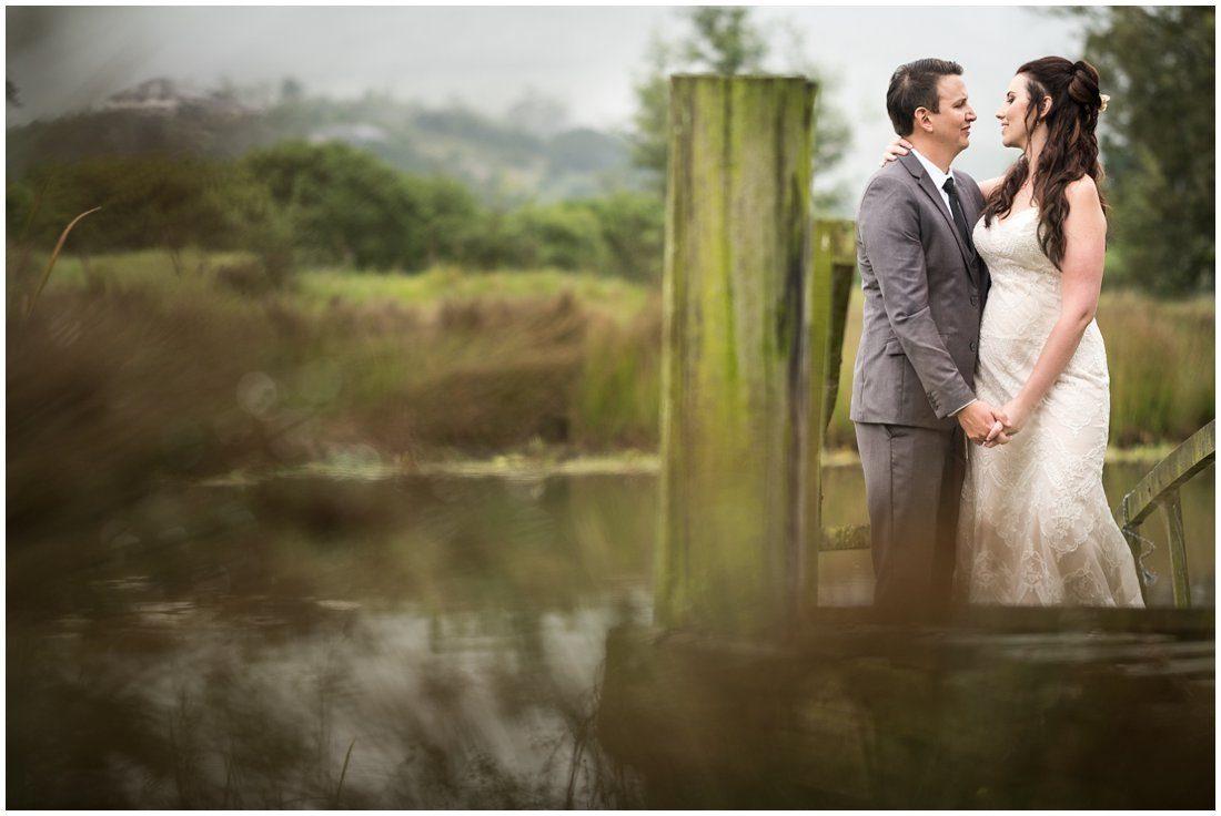 Garden Route-Uitsig Venue-Wedding-Donovan and Marike-Bride and Groom-33