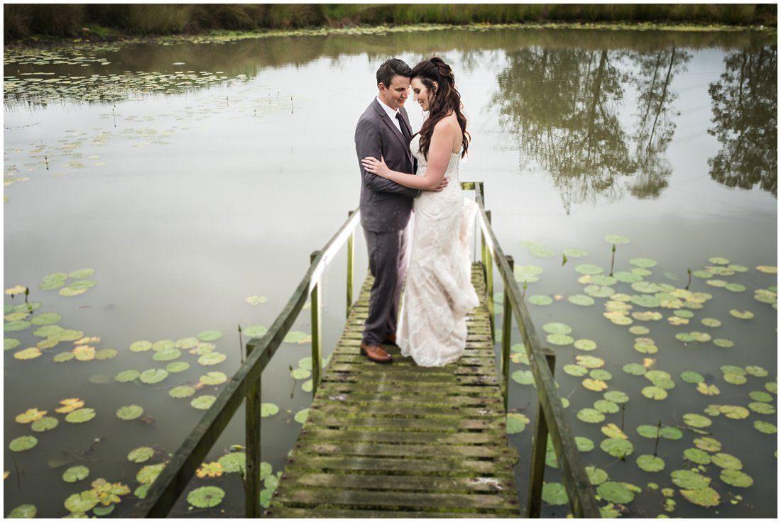 Garden Route-Uitsig Venue-Wedding-Donovan and Marike-Bride and Groom-34