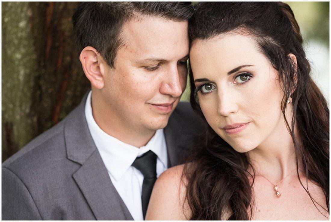 Garden Route-Uitsig Venue-Wedding-Donovan and Marike-Bride and Groom-35
