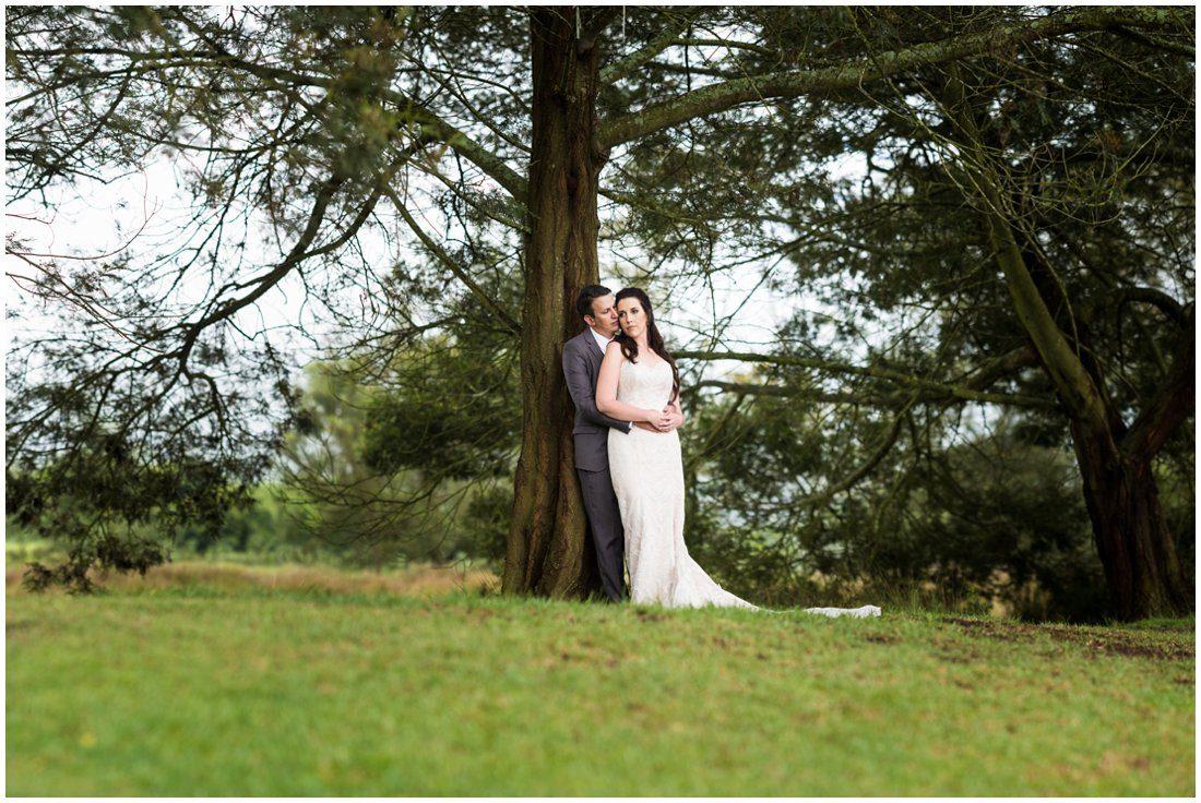 Garden Route-Uitsig Venue-Wedding-Donovan and Marike-Bride and Groom-37
