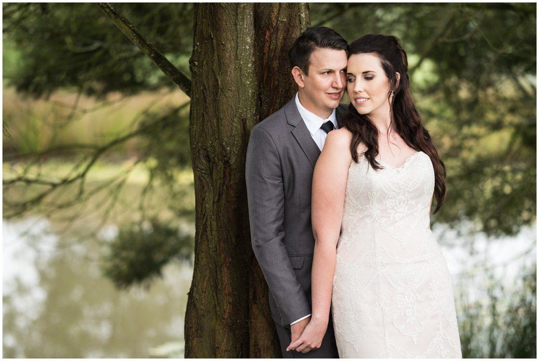 Garden Route-Uitsig Venue-Wedding-Donovan and Marike-Bride and Groom-38