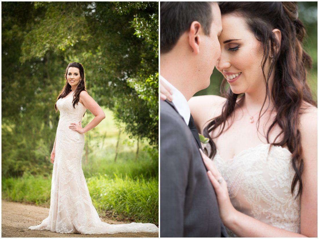 Garden Route-Uitsig Venue-Wedding-Donovan and Marike-Bride and Groom-8