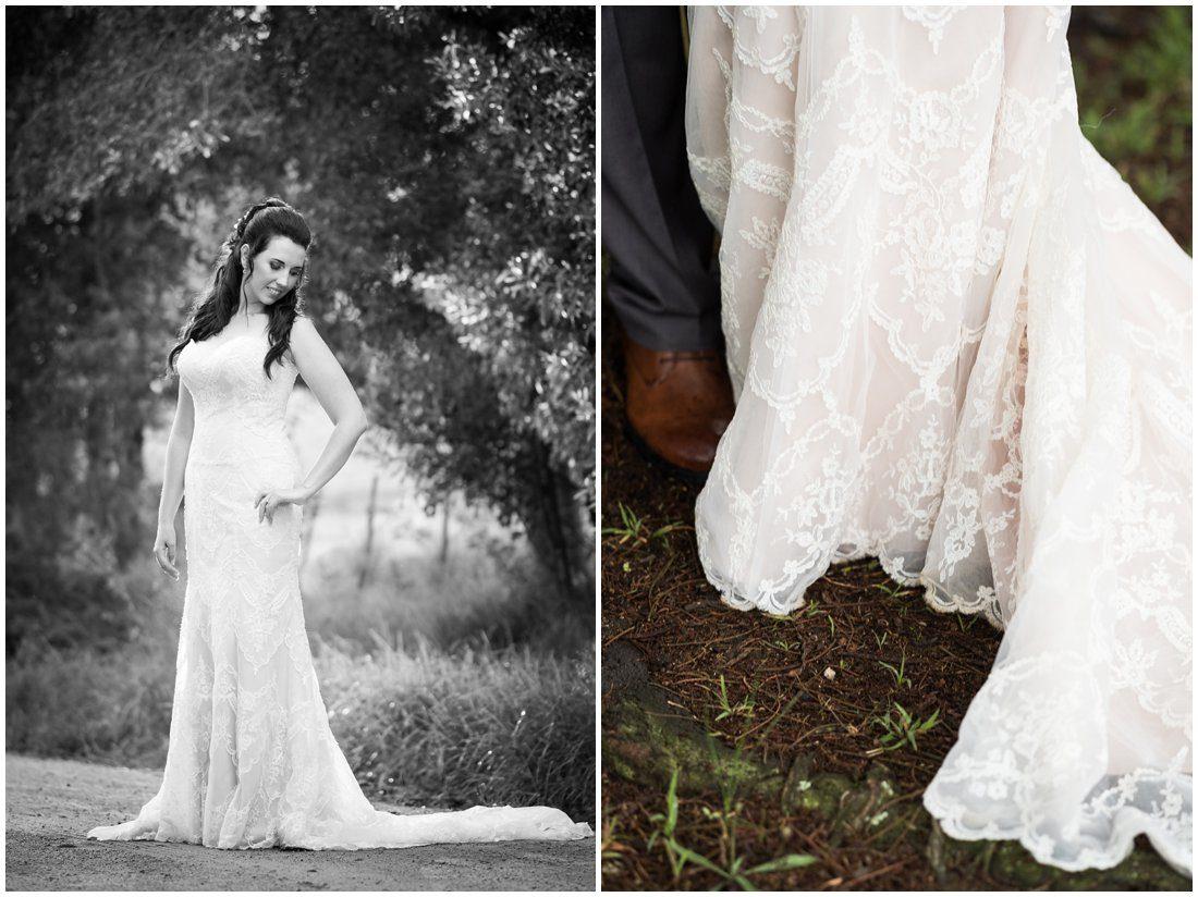 Garden Route-Uitsig Venue-Wedding-Donovan and Marike-Bride and Groom-9