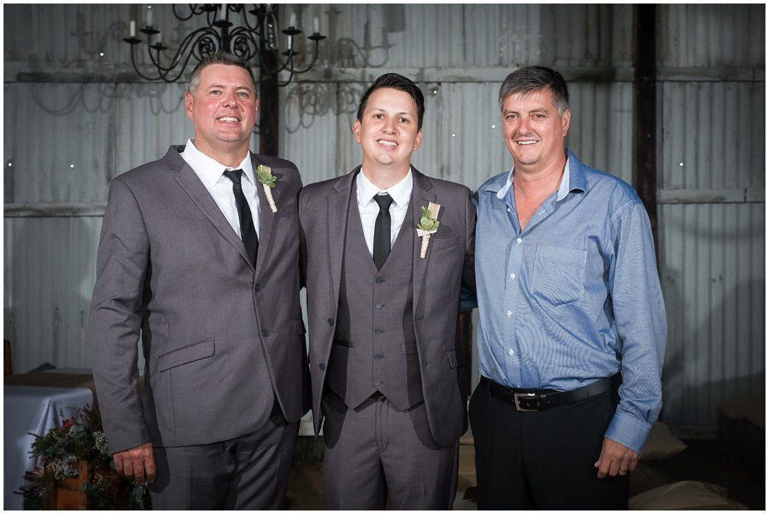 Garden Route-Uitsig Venue-Wedding-Donovan and Marike-Family and Friends-2