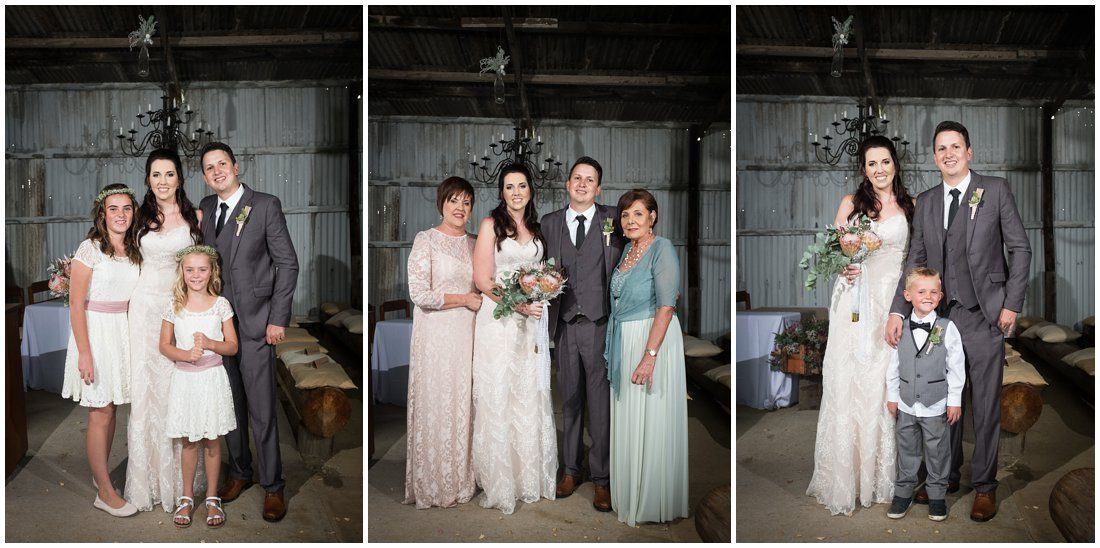 Garden Route-Uitsig Venue-Wedding-Donovan and Marike-Family and Friends-6