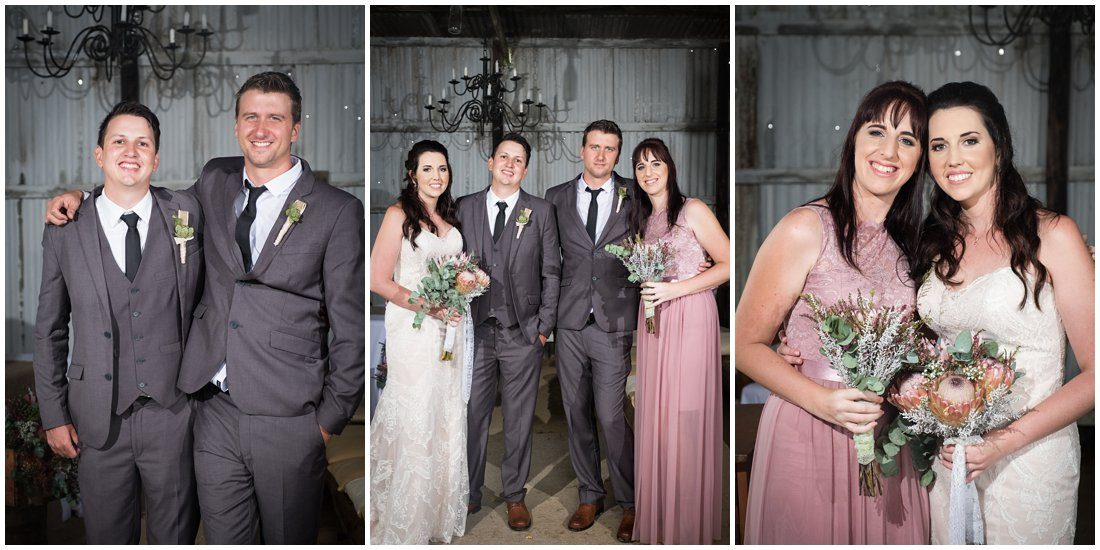 Garden Route-Uitsig Venue-Wedding-Donovan and Marike-Family and Friends-9