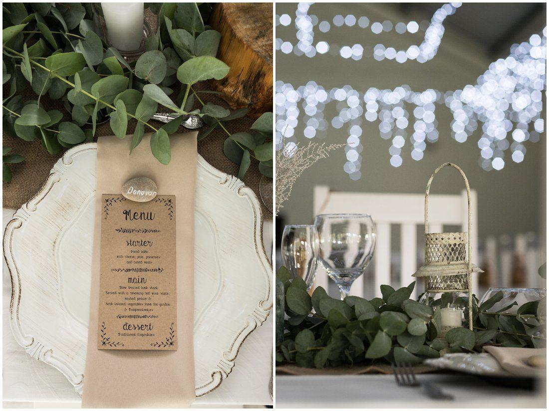 Garden Route-Uitsig Venue-Wedding-Donovan and Marike-Wedding Decor -16
