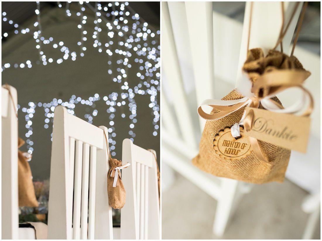 Garden Route-Uitsig Venue-Wedding-Donovan and Marike-Wedding Decor -18