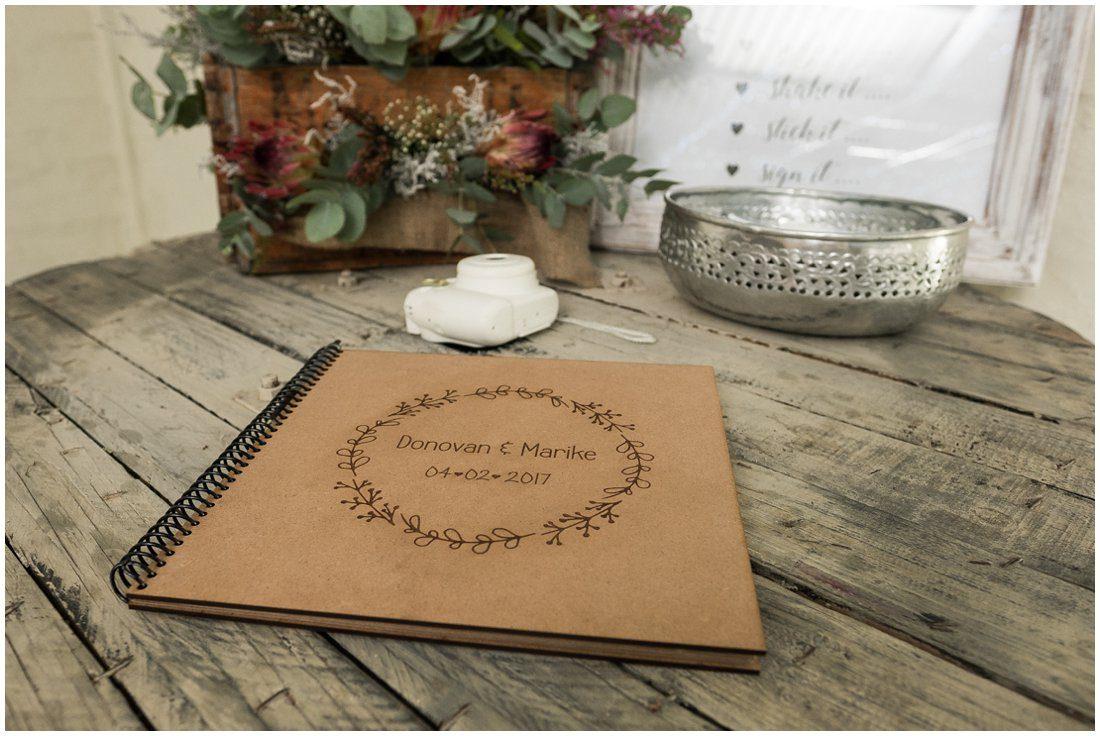 Garden Route-Uitsig Venue-Wedding-Donovan and Marike-Wedding Decor -5