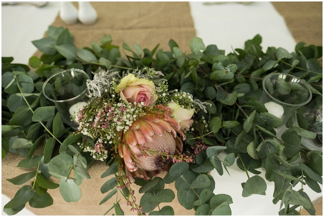 Garden Route-Uitsig Venue-Wedding-Donovan and Marike-Wedding Decor -6