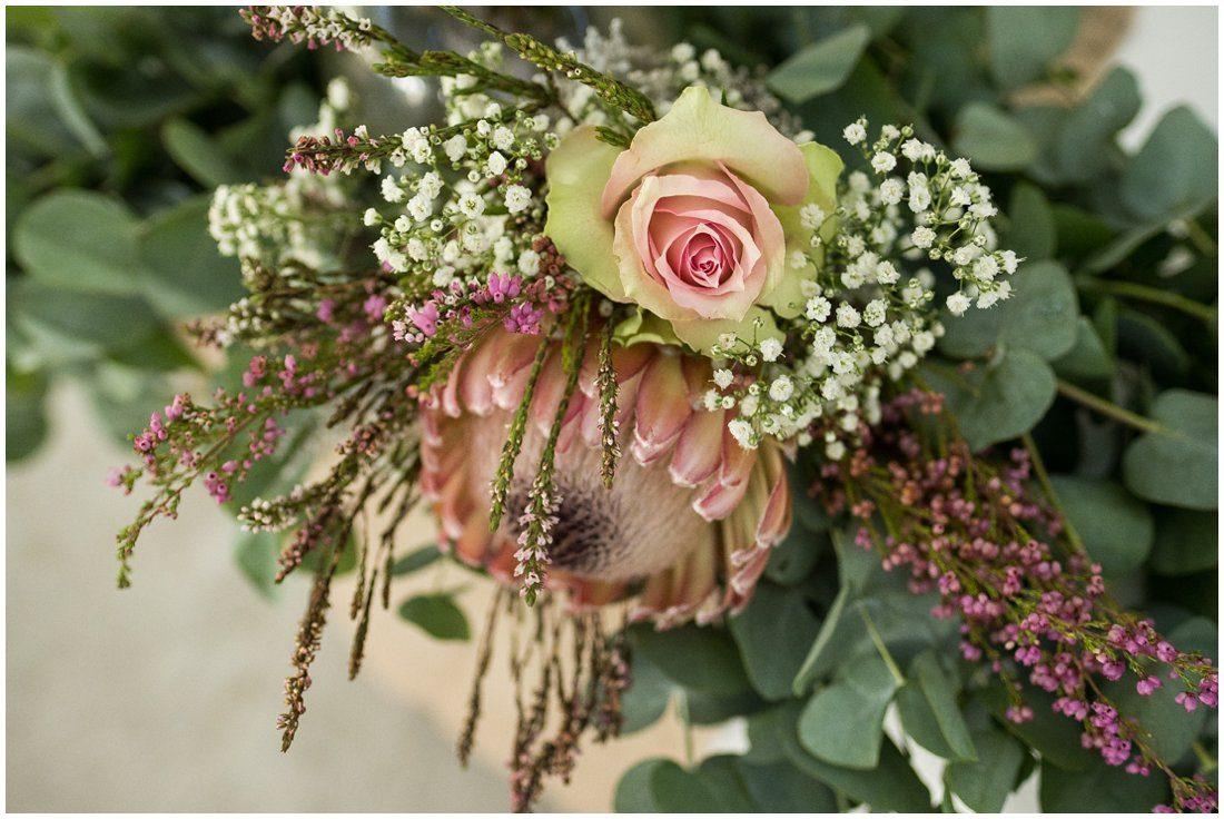 Garden Route-Uitsig Venue-Wedding-Donovan and Marike-Wedding Decor -7