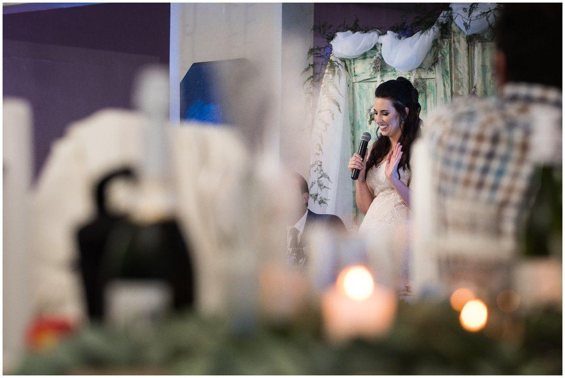 Garden Route-Uitsig Venue-Wedding-Donovan and Marike-Wedding Reception-11