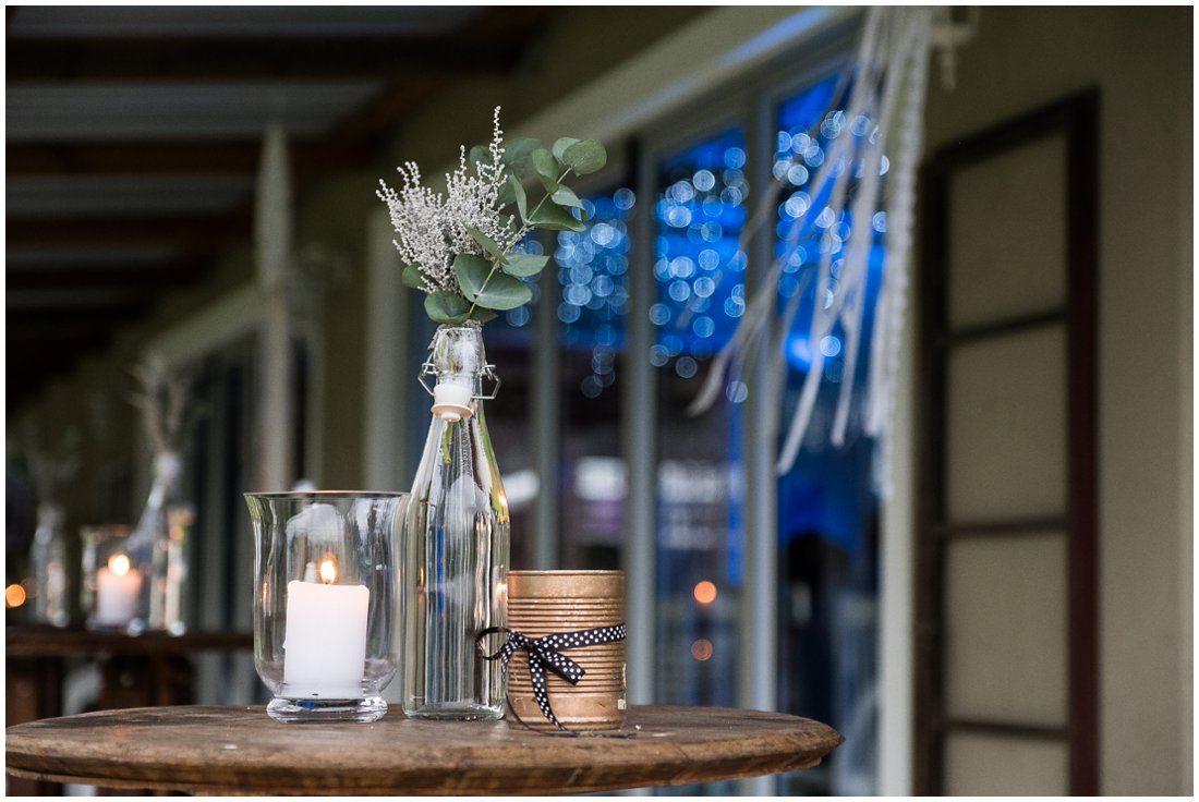Garden Route-Uitsig Venue-Wedding-Donovan and Marike-Wedding Reception-2