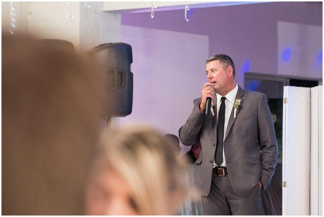 Garden Route-Uitsig Venue-Wedding-Donovan and Marike-Wedding Reception-8