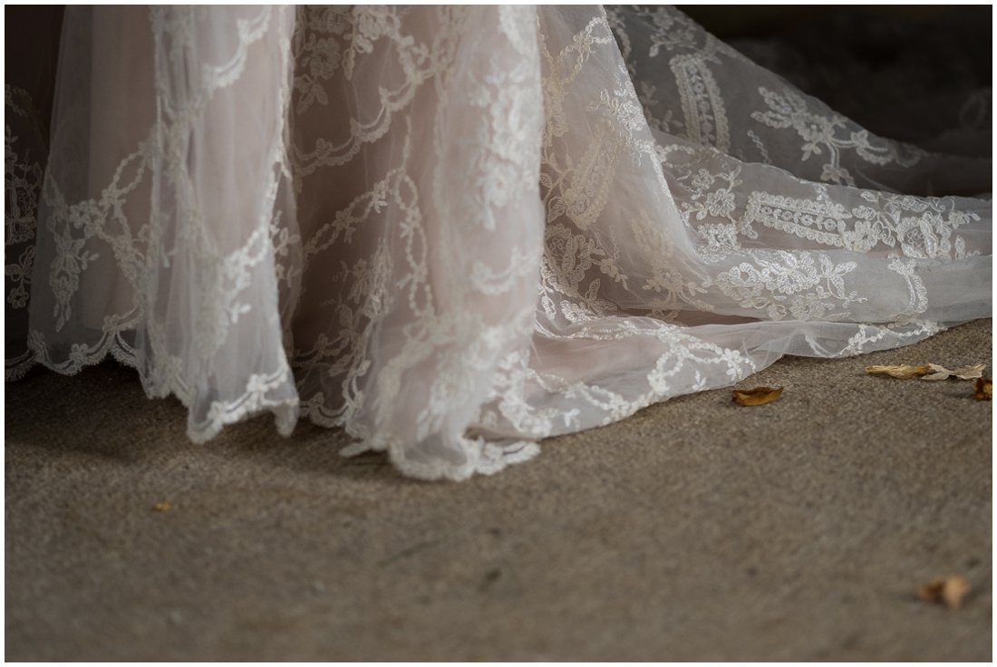 Garden Route-Uitsig Venue-Wedding-Donovan and Marike-Wedding ceremony-11