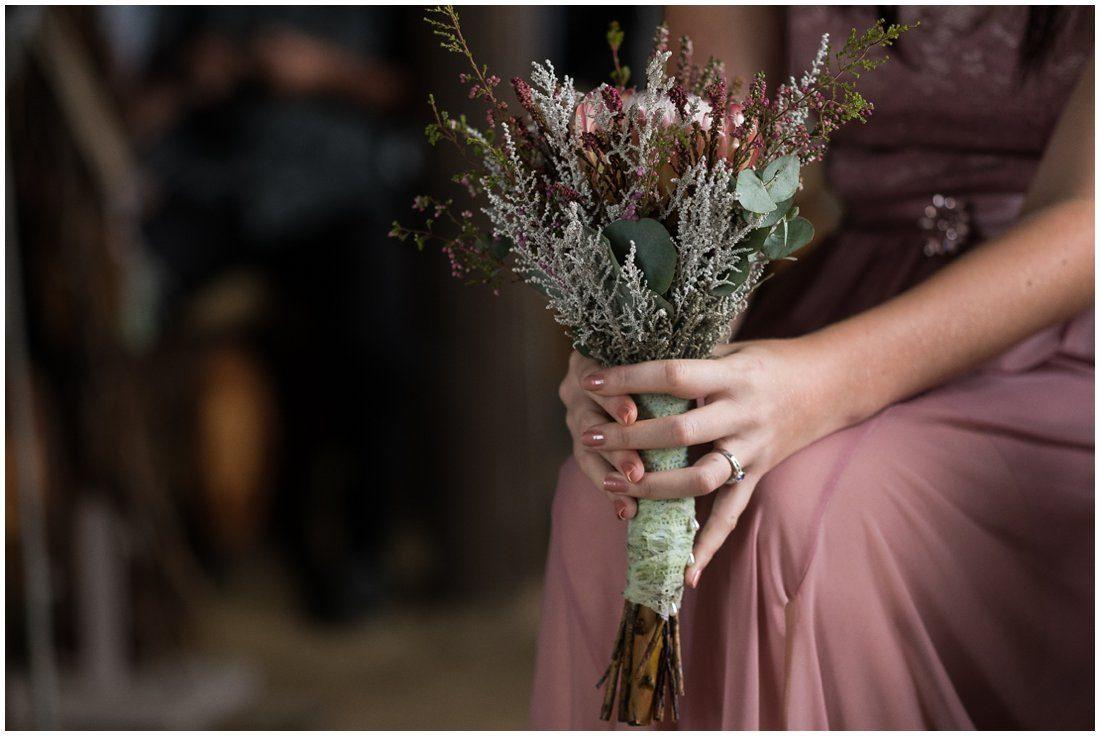 Garden Route-Uitsig Venue-Wedding-Donovan and Marike-Wedding ceremony-12