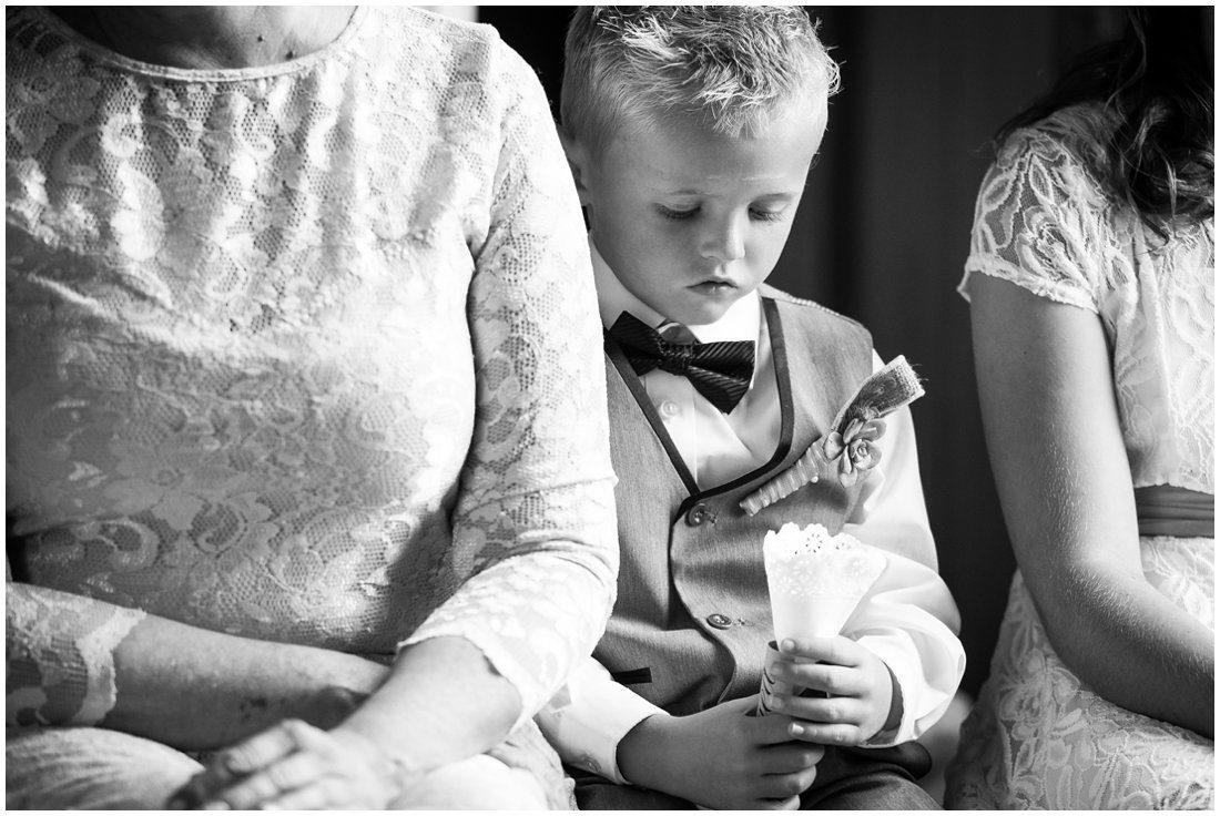 Garden Route-Uitsig Venue-Wedding-Donovan and Marike-Wedding ceremony-13