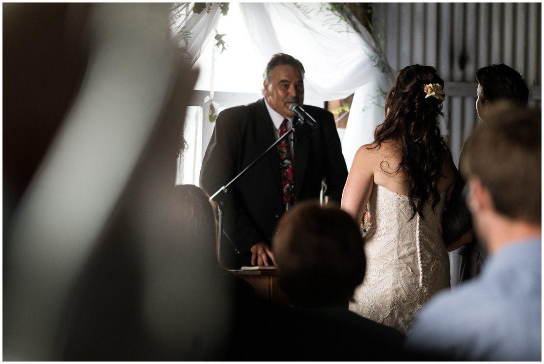 Garden Route-Uitsig Venue-Wedding-Donovan and Marike-Wedding ceremony-15