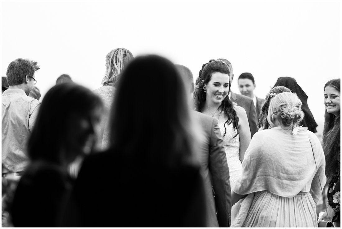 Garden Route-Uitsig Venue-Wedding-Donovan and Marike-Wedding ceremony-29