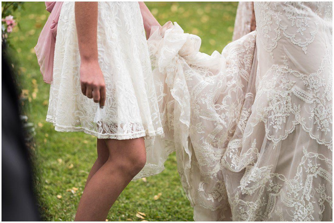 Garden Route-Uitsig Venue-Wedding-Donovan and Marike-Wedding ceremony-30
