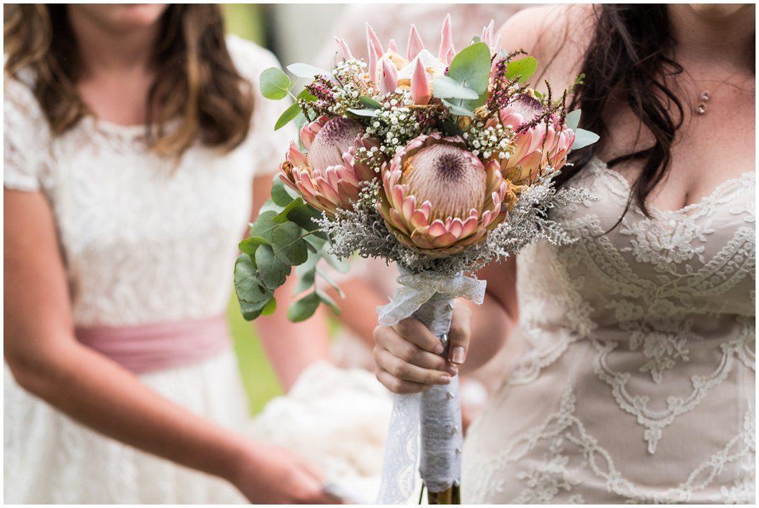 Garden Route-Uitsig Venue-Wedding-Donovan and Marike-Wedding ceremony-31