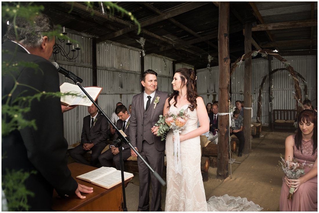 Garden Route-Uitsig Venue-Wedding-Donovan and Marike-Wedding Decor -1