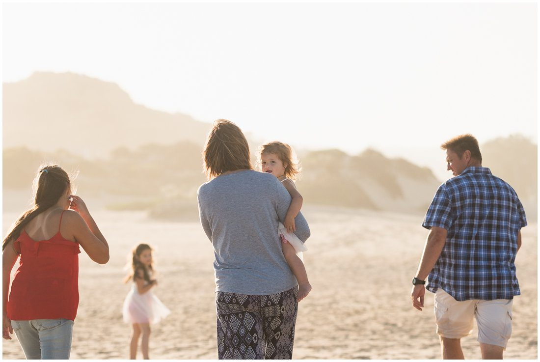 Garden Route-Groot Brak-Family session-Maree family-20