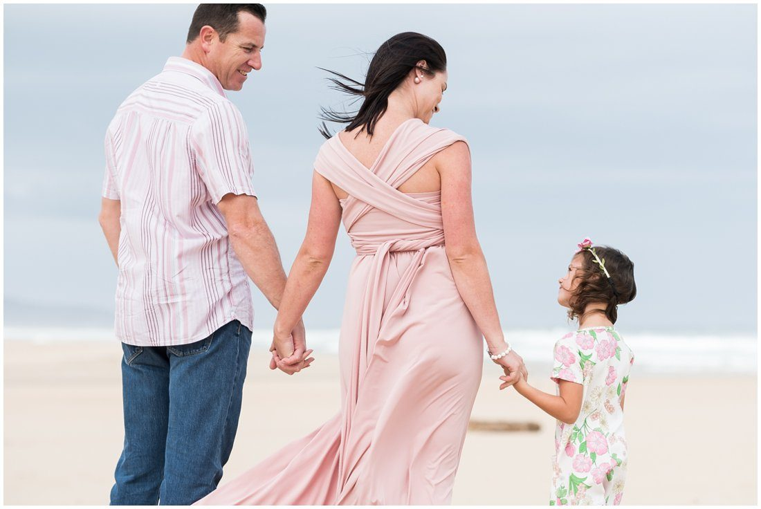 Garden Route-Groot Brak-Maternity session-Broodryk family-10