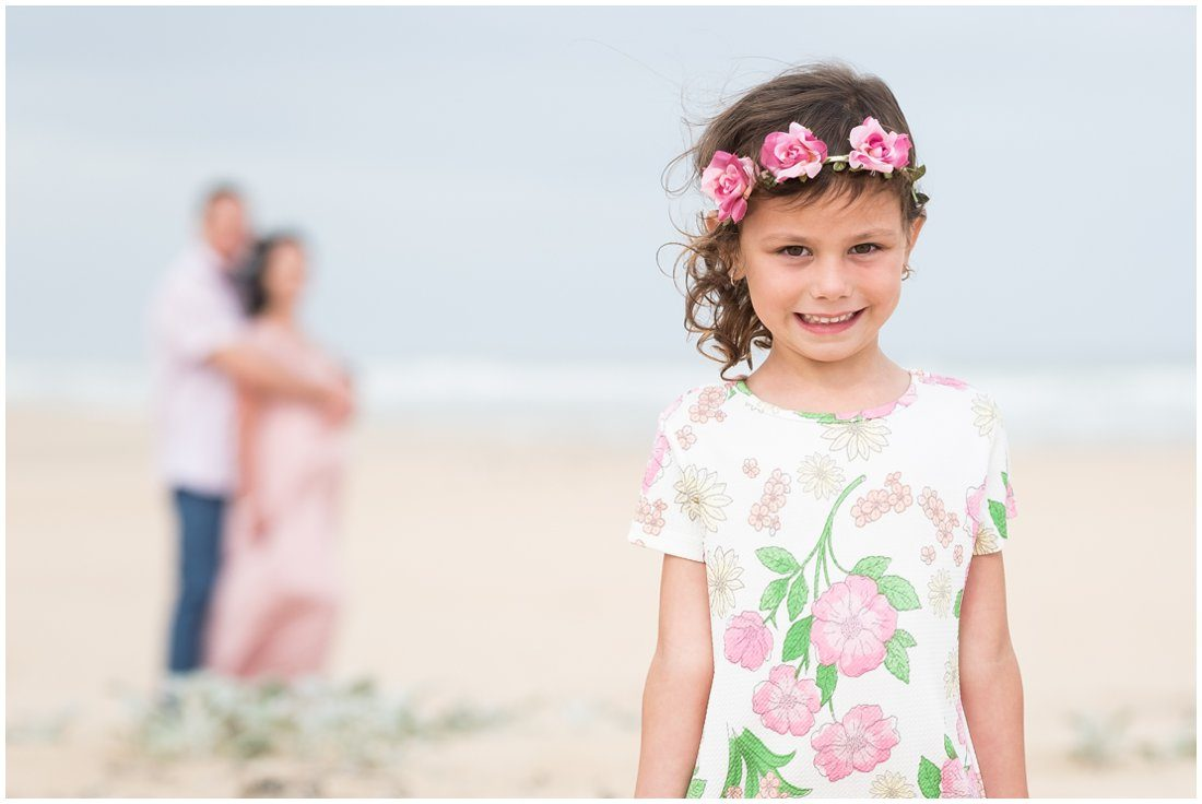Garden Route-Groot Brak-Maternity session-Brooderyk family-12