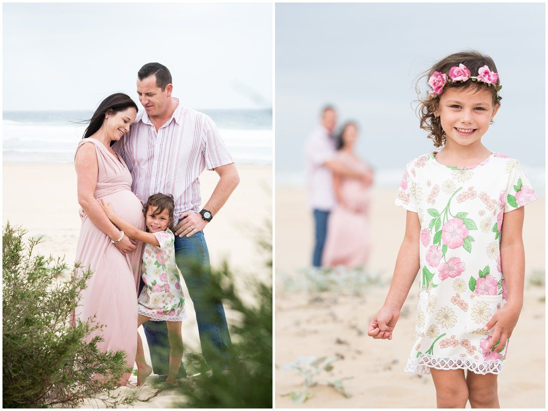 Garden Route-Groot Brak-Maternity session-Brooderyk family-22