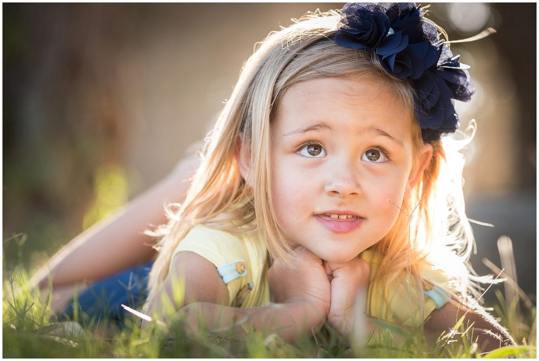 Garden Route - Mossel Bay - Forest family session - Valentine family-9