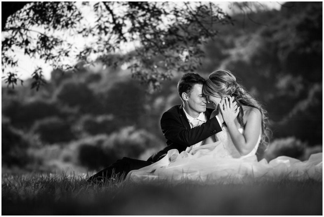 Garden Route Wedding De Vette Mossel - Stuart & Ellen-17