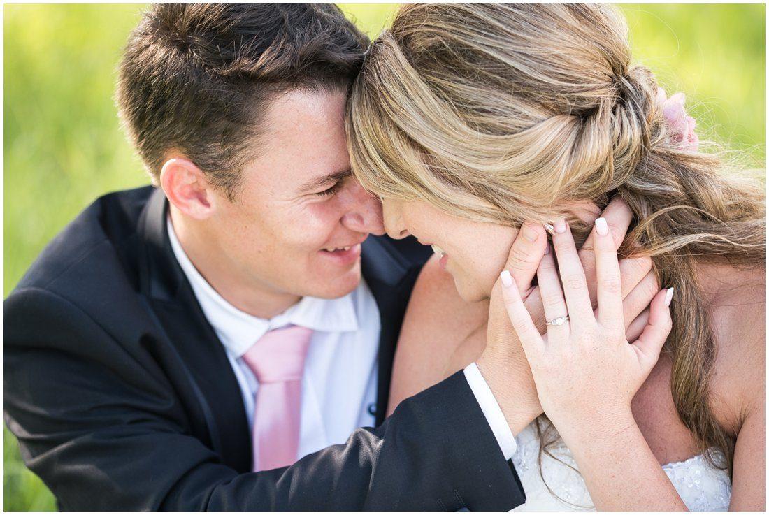 Garden Route Wedding De Vette Mossel - Stuart & Ellen-18