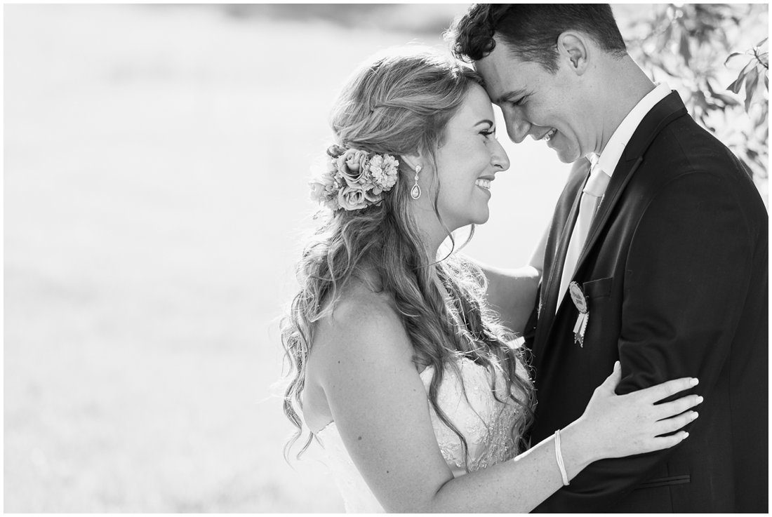 Garden Route Wedding De Vette Mossel - Stuart & Ellen-19