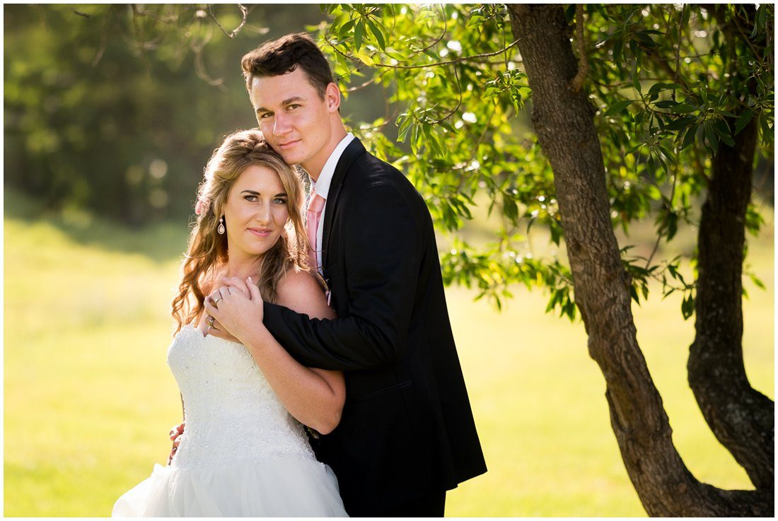 Garden Route Wedding De Vette Mossel - Stuart & Ellen-20