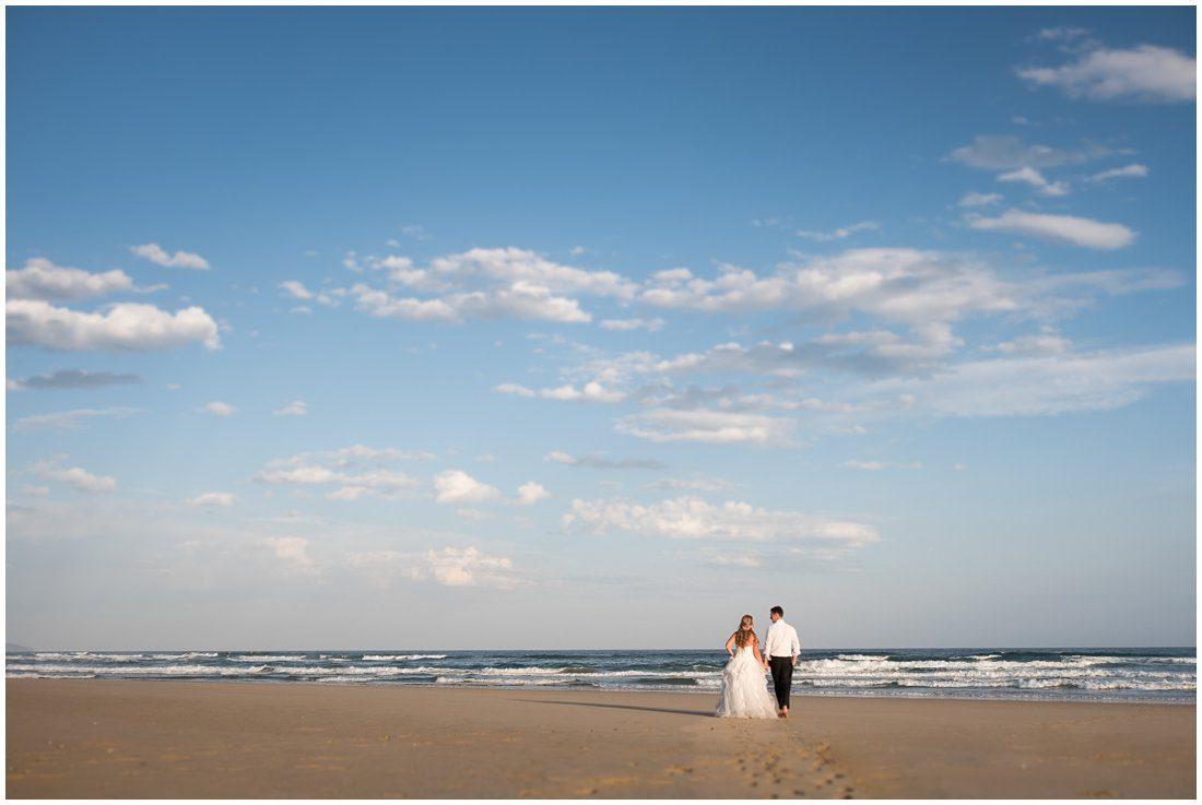 Garden Route Wedding De Vette Mossel - Stuart & Ellen-22