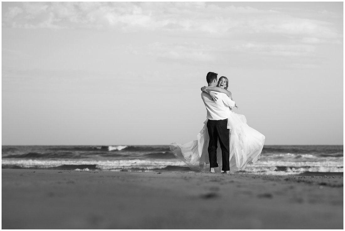 Garden Route Wedding De Vette Mossel - Stuart & Ellen-23