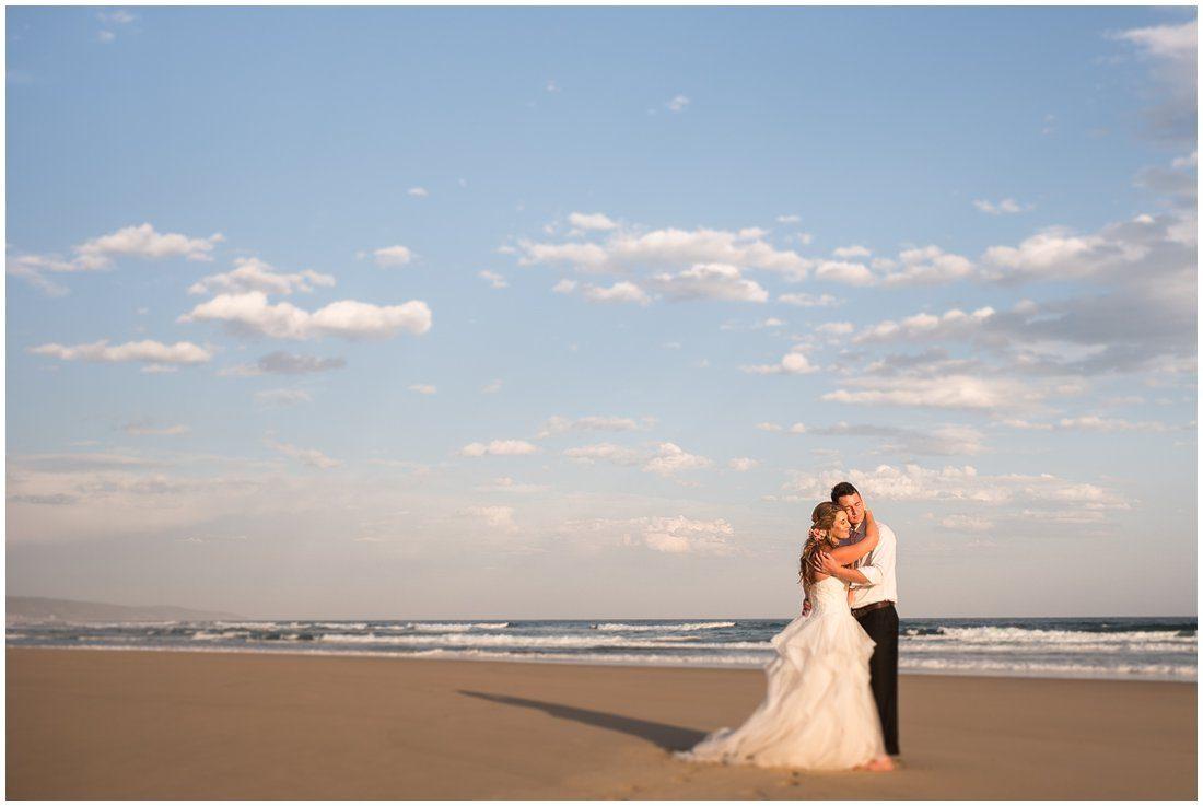 Garden Route Wedding De Vette Mossel - Stuart & Ellen-25