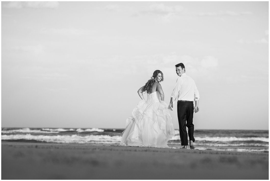 Garden Route Wedding De Vette Mossel - Stuart & Ellen-27