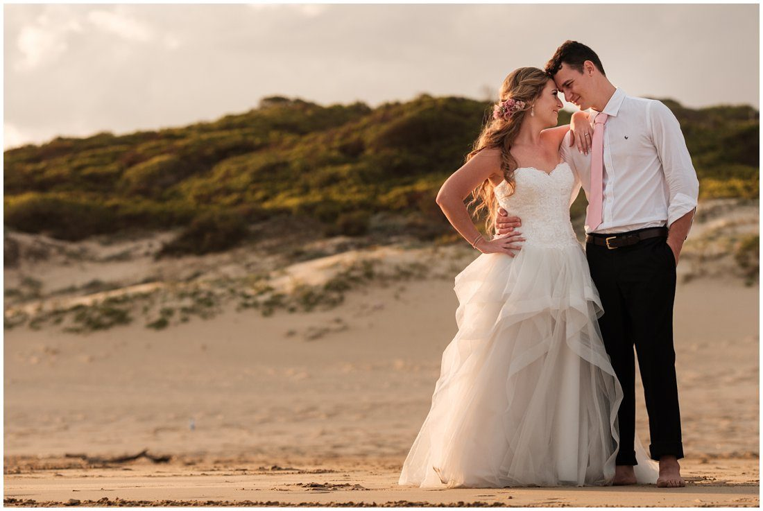 Garden Route Wedding De Vette Mossel - Stuart & Ellen-29