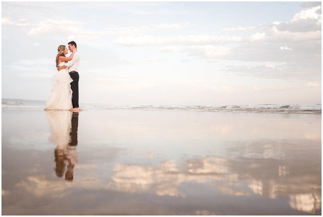 Garden Route Wedding De Vette Mossel - Stuart & Ellen-32